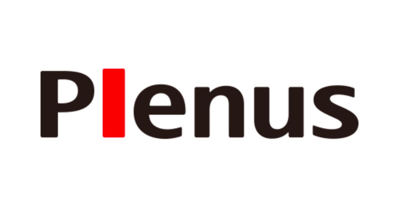 株式会社プレナスの決算/売上/経常利益を調べ、IR情報を徹底調査
