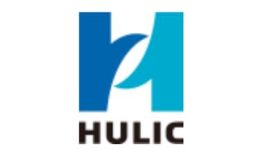 ヒューリックビルマネジメント株式会社の決算/売上/経常利益を調べ、世間の評判を徹底調査