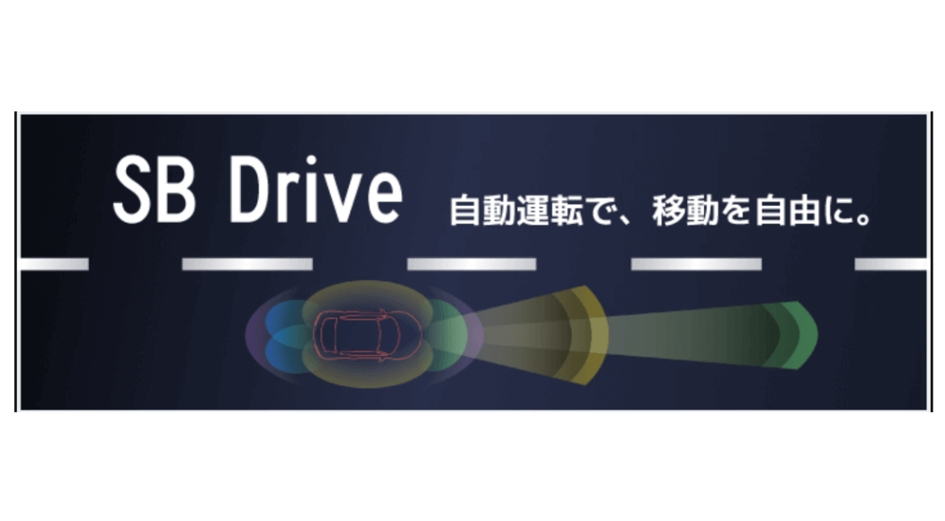 SBドライブ株式会社の決算/売上/経常利益を調べ、世間の評判を徹底調査