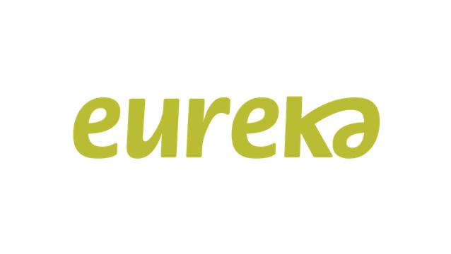 株式会社エウレカの決算/売上/経常利益を調べ、世間の評判を徹底調査