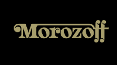 モロゾフ株式会社の決算/売上/経常利益を調べ、IR情報を徹底調査