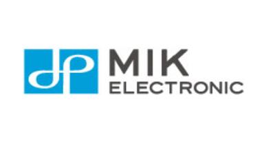ミック電子工業株式会社の決算/売上/経常利益を調べ、世間の評判を徹底調査
