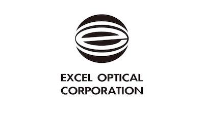 株式会社エクセル眼鏡の決算/売上/経常利益を調べ、世間の評判を徹底調査