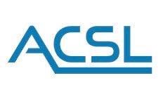 株式会社自律制御システム研究所(ACSL)の決算/売上/経常利益を調べ、IR情報を徹底調査