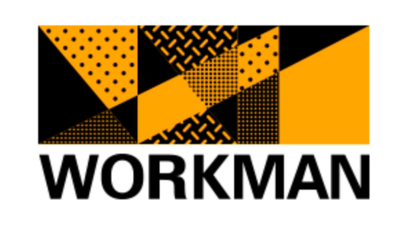 株式会社ワークマンの決算/売上/経常利益を調べ、IR情報を徹底調査
