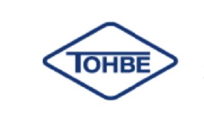 東ベ化工株式会社の決算/売上/経常利益を調べ、世間の評判を徹底調査