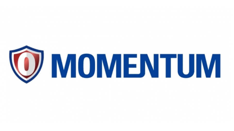 Momentum株式会社(モメンタム)の決算/売上/経常利益を調べ、世間の評判を徹底調査