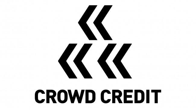 クラウドクレジット株式会社の決算/売上/経常利益を調べ、世間の評判を徹底調査