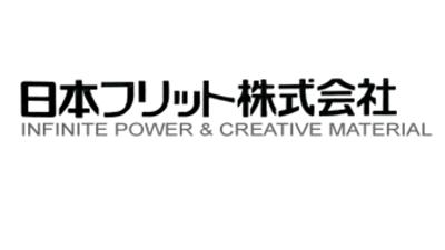 日本フリット株式会社の決算/売上/経常利益を調べ、世間の評判を徹底調査