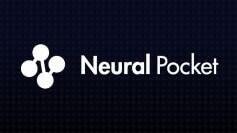 ニューラルポケット株式会社の決算/売上/経常利益を調べ、世間の評判を徹底調査
