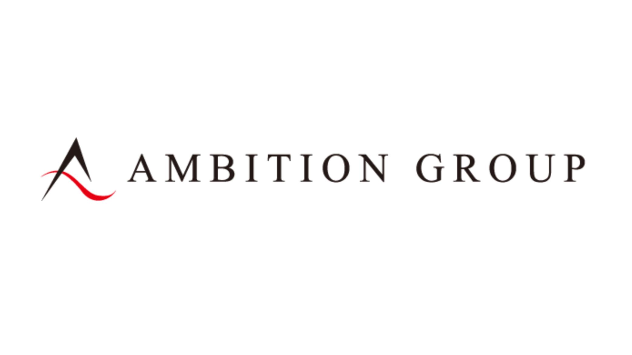 株式会社AMBITIONの決算/売上/経常利益を調べ、IR情報を徹底調査