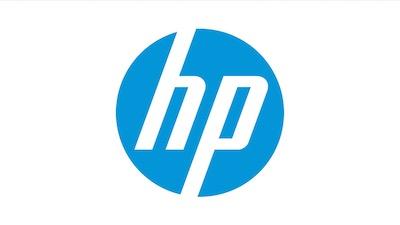 株式会社日本HPの決算/売上/経常利益を調べ、世間の評判を徹底調査