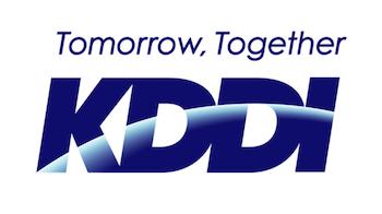 KDDI株式会社の決算/売上/経常利益を調べ、IR情報を徹底調査