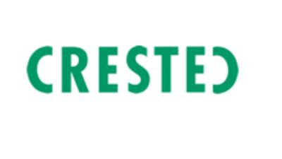 株式会社クレステックの決算/売上/経常利益を調べ、世間の評判を徹底調査