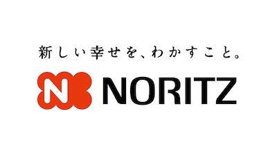 株式会社ノーリツキャピタルの決算/売上/経常利益を調べ、世間の評判を徹底調査