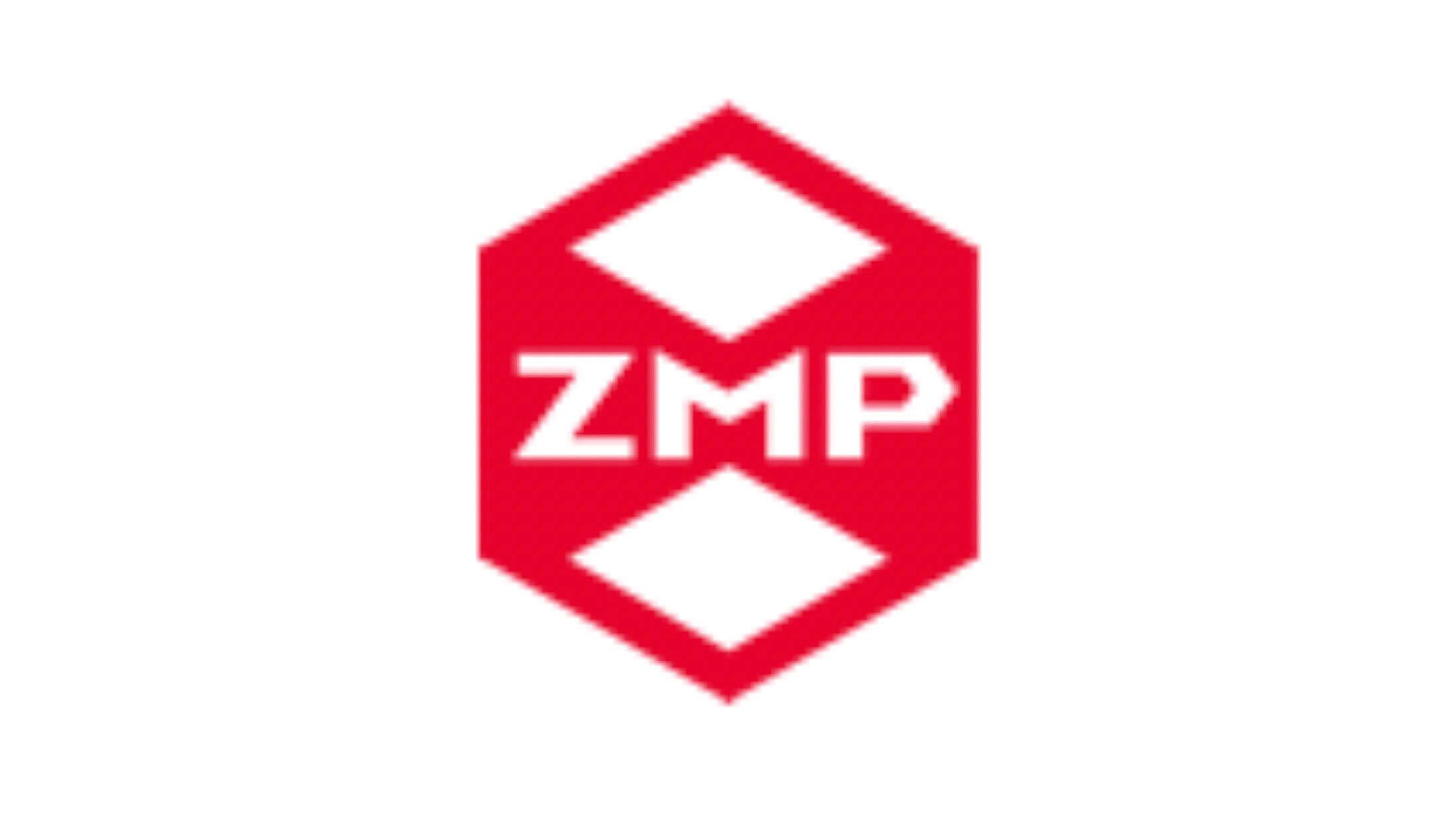 株式会社ZMPの決算/売上/経常利益を調べ、世間の評判を徹底調査
