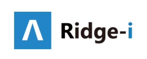株式会社Ridge-i(リッジアイ)の決算/売上/経常利益を調べ、世間の評判を徹底調査
