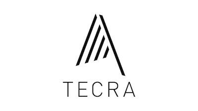 TECRA株式会社の決算/売上/経常利益を調べ、世間の評判を徹底調査
