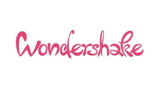 株式会社Wondershakeの決算/売上/経常利益を調べ、世間の評判を徹底調査