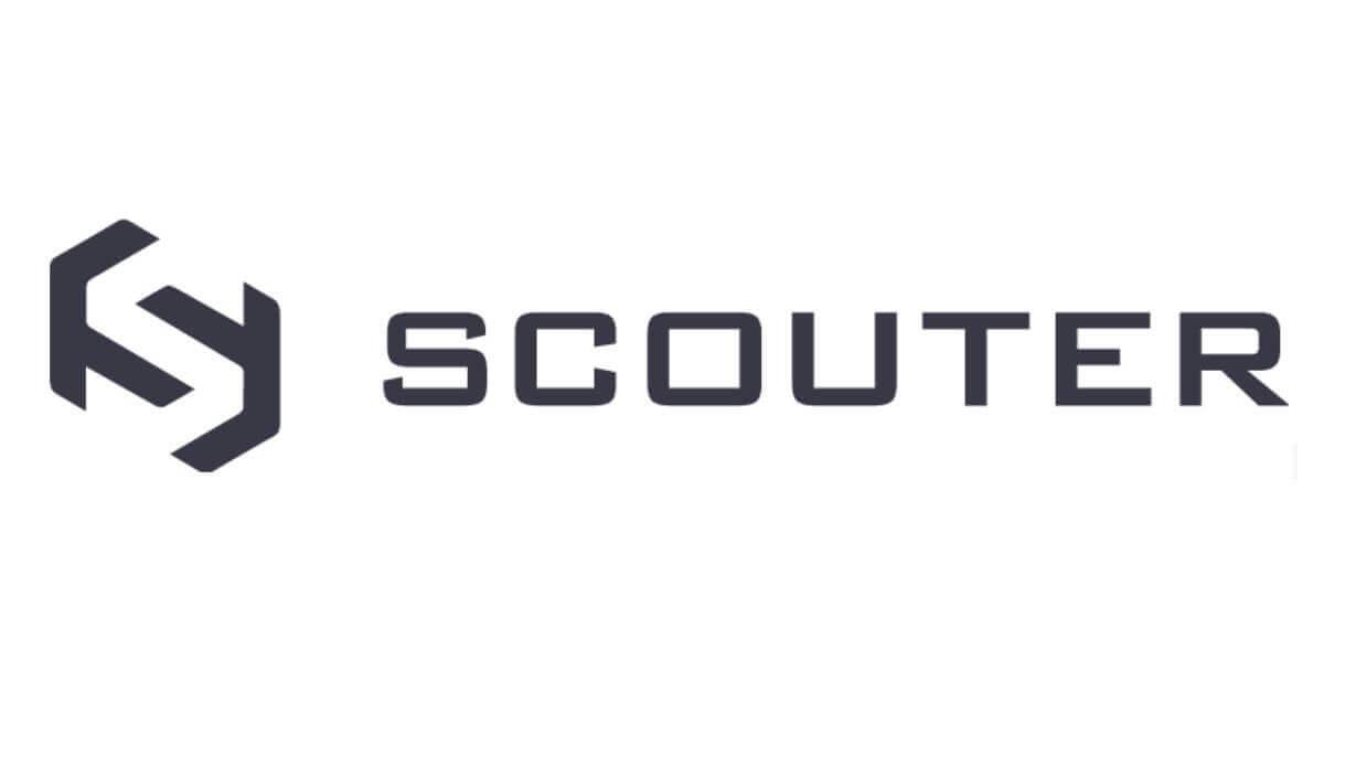 株式会社SCOUTER(スカウター)の決算/売上/経常利益を調べ、世間の評判を徹底調査