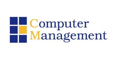 【祝上場!】コンピューターマネージメント株式会社の決算/売上/経常利益を調べ、世間の評判を徹底調査