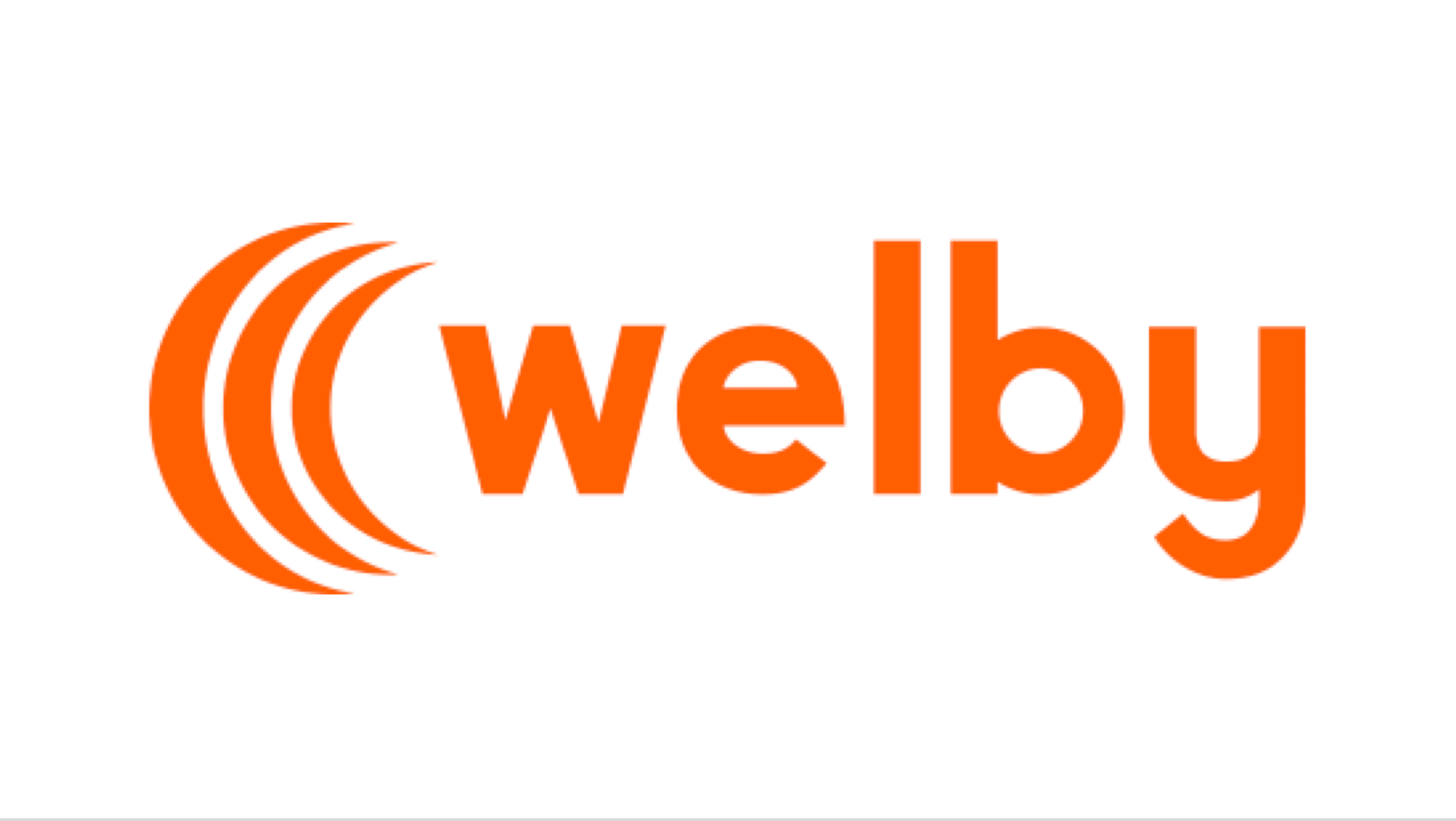 株式会社Welbyの決算/売上/経常利益を調べ、IR情報を徹底調査