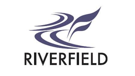 リバーフィールド株式会社の決算/利益/流動比率を調べ、世間の評判を徹底調査