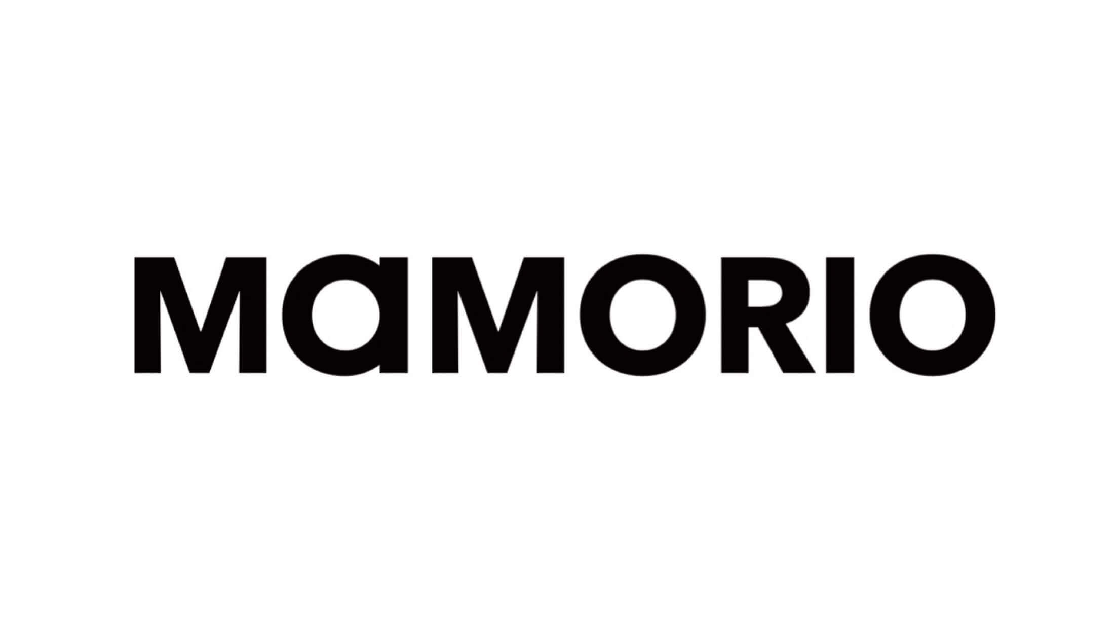 MAMORIO株式会社の決算/売上/経常利益を調べ、世間の評判を徹底調査