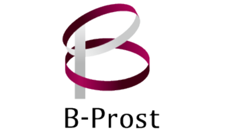 株式会社B-Prostの決算/売上/経常利益を調べ、世間の評判を徹底調査