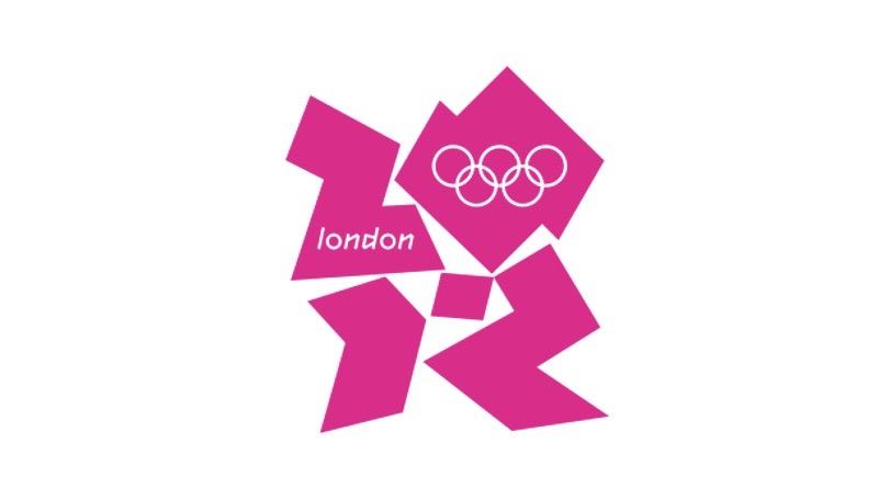 【今夏の五輪をロンドン開催?】五輪の収支から見るロンドン市長候補たちの発言