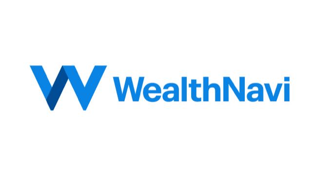 ウェルスナビ株式会社の決算/売上/経常利益を調べ、世間の評判を徹底調査