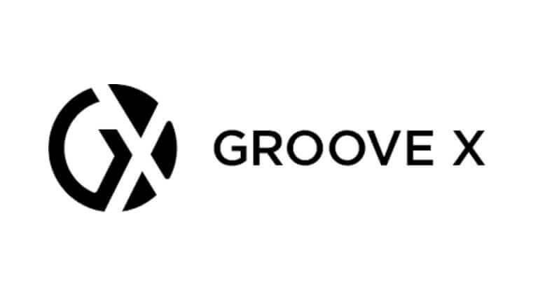 GROOVE X株式会社の決算/売上/経常利益を調べ、世間の評判を徹底調査