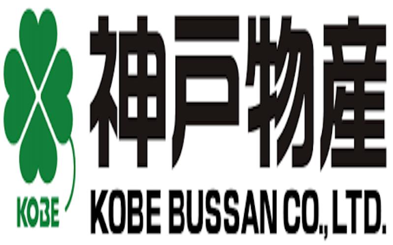 株式会社神戸物産の決算/売上/経常利益を調べ、IRを調査