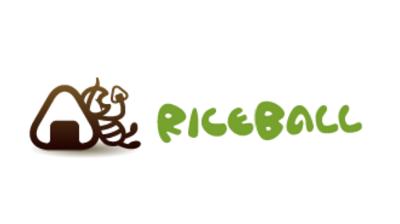 株式会社RICEBALLの決算/売上/経常利益を調べ、世間の評判を徹底調査