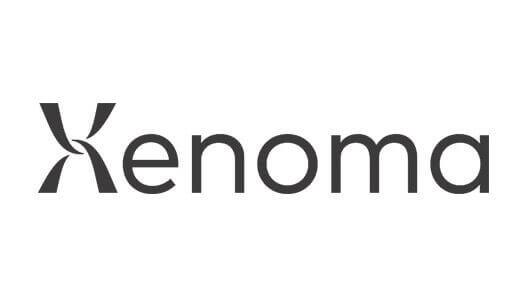 Xenoma(ゼノマ)株式会社の決算/売上/経常利益を調べ、世間の評判を徹底調査