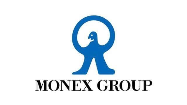 マネックスグループ株式会社の決算/売上/経常利益を調べ、IR情報を徹底調査