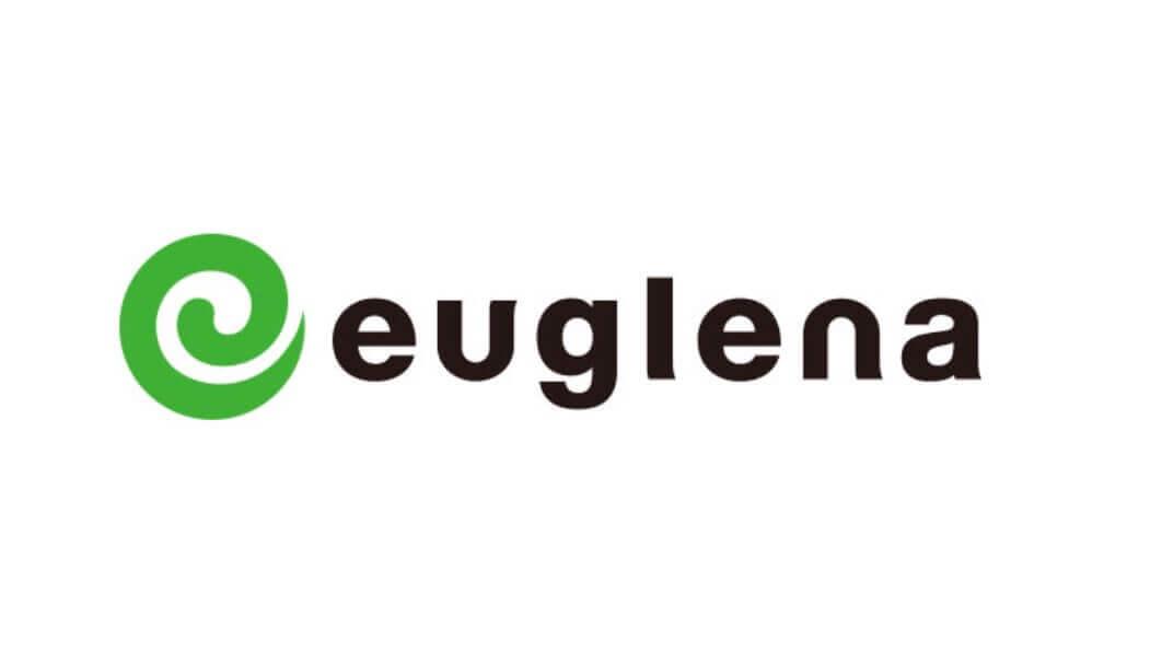 株式会社ユーグレナの決算/売上/経常利益を調べ、IR情報を徹底調査