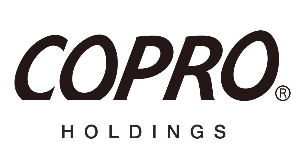 株式会社コプロ・ホールディングスの決算/売上/経常利益を調べ、IR情報を徹底調査