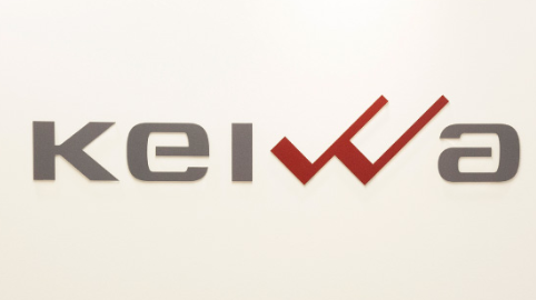 恵和株式会社の決算/売上/経常利益を調べ、IR情報を徹底調査