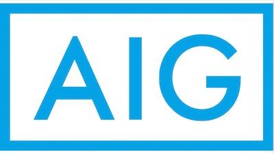 AIGアセットマネジメント株式会社の決算/売上/経常利益を調べ、世間の評判を徹底調査