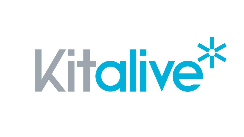 株式会社キットアライブの決算/売上/経常利益を調べ、世間の評判を徹底調査
