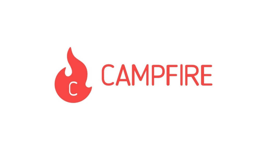 株式会社CAMPFIRE(キャンプファイヤー)の決算/売上/経常利益を調べ、世間の評判を徹底調査