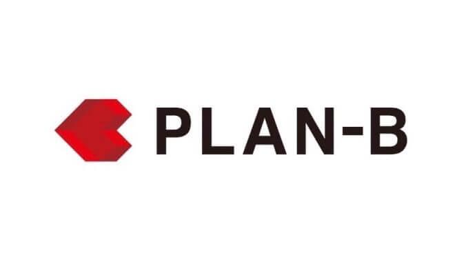 株式会社PLAN-Bの決算/売上/経常利益を調べ、世間の評判を徹底調査