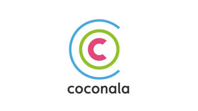 株式会社ココナラの決算/売上/経常利益を調べ、世間の評判を徹底調査