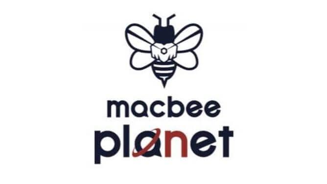 株式会社Macbee Planetの決算/売上/経常利益を調べ、世間の評判を徹底調査