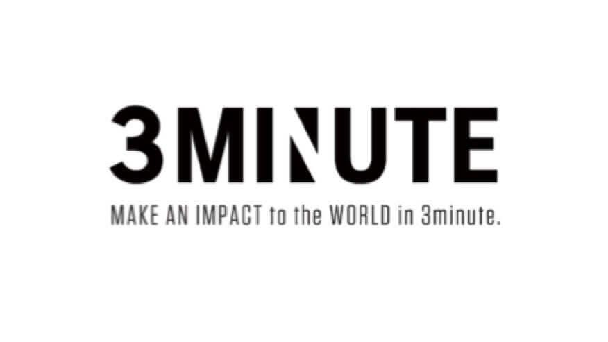 株式会社3ミニッツの決算/売上/経常利益を調べ、世間の評判を徹底調査