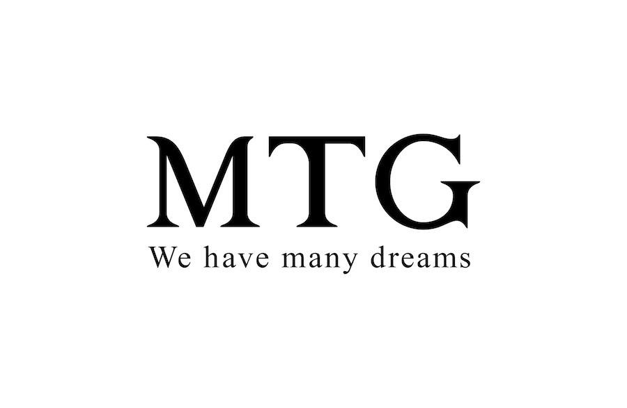 株式会社MTGの決算/売上/経常利益を調べ、IR情報を徹底調査