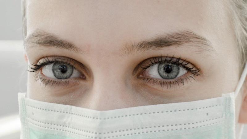 新型コロナ、マスク需要の経済効果|なぜマスクが足りないのか?本当の理由を経済視点で分析