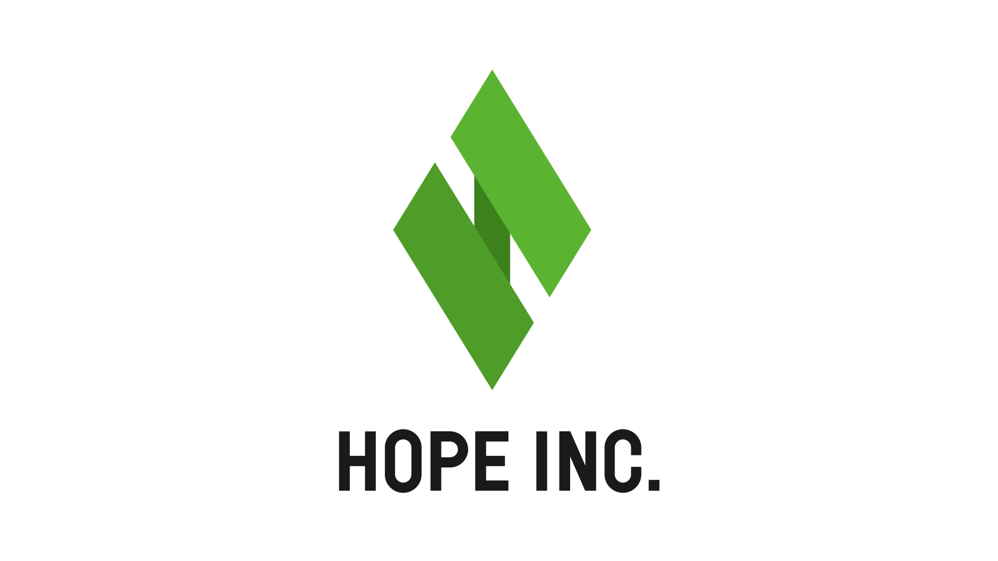 株式会社ホープの決算/売上/経常利益を調べ、IR情報を徹底調査