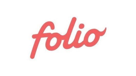 株式会社FOLIOの決算/売上/経常利益を調べ、世間の評判を徹底調査
